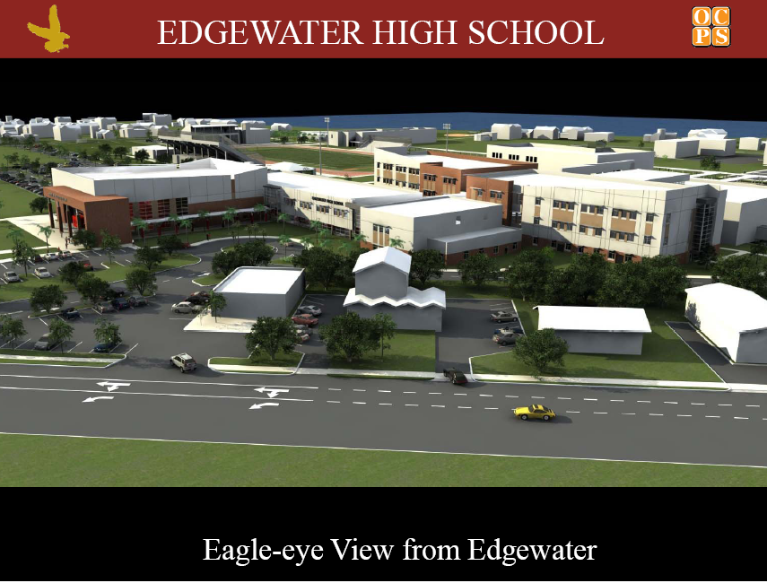 EHS-eagle.png