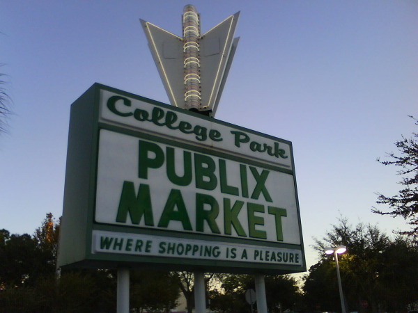 publix_sign.png